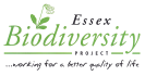 Essex Biodiversity Project logo